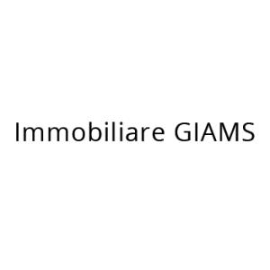 GIAMS-immobiliare