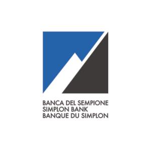 banca-del-sempione