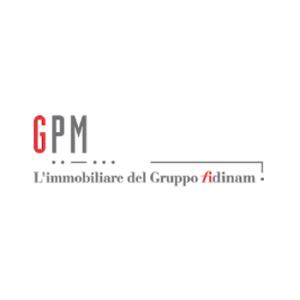 gpm-immobiliare
