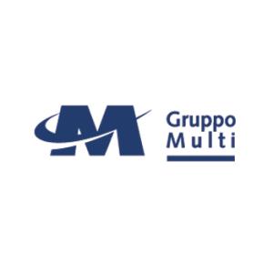 grupppo-multi