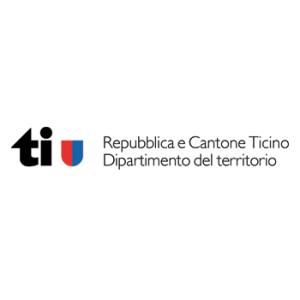 repubblica-cantone-ticino