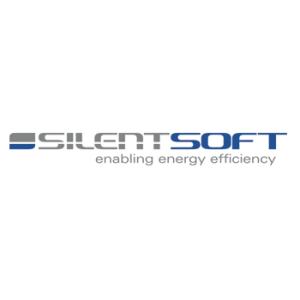 silentsoft