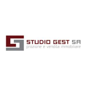 studio-gest