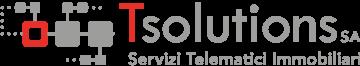 Tsolutions